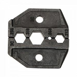 Vdv211037 Klein Tools Matriz Ponchadora Para Cable