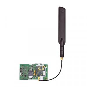 Vistagsm4g Honeywell Home Resideo Comunicador GSM