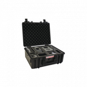 VOXKIT Sdi Kit para Pruebas de Inteligibilidad VOX