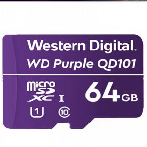 WDC1510003 WESTERN DIGITAL WESTERN WDD064G1P0C- Me