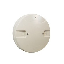 Wdisd Fire-lite Alarms By Honeywell Interface Para