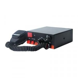 Xels100 Epcom Industrial Sirena Electronica De 100