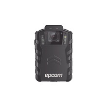 Xmrx5 Epcom Body Camera Para Seguridad Hasta 32 M