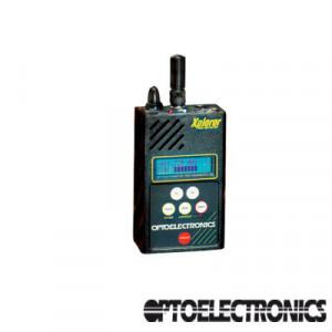 Xplorer Optoelectronics Receptor De Comunicaciones Con Potente Ra