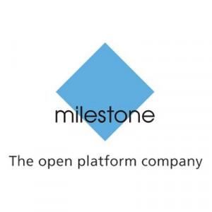 Xplprbl Milestone Systems Inc. Licencia Base Para