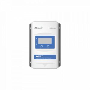 Xtra3210n Epever Controlador Solar MPPT 30A 12/24V