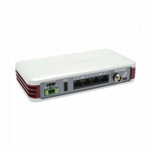 Z9pe2 Freewave Radio Industrial Para Enviar Datos