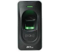 ZKT063001 Zkteco ZKTECO FR1200MF - Lector Esclavo