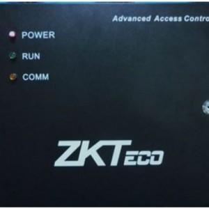 ZKT065003 Zkteco ZKTECO GABMET - Gabinete Metalico