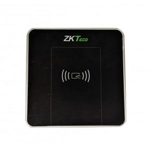 ZTA151003 Zkteco ZKTECO UR10RWF - Enrolador USB d