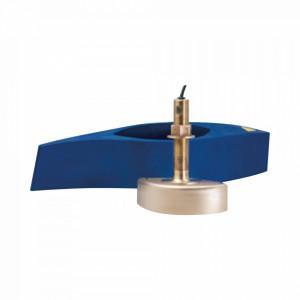 00013964001 Simrad Transductor XSonic Airmar B258