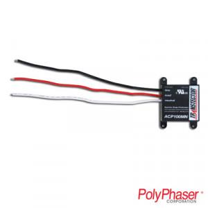 1100647 Transtector Supresor De Picos/Transitorios