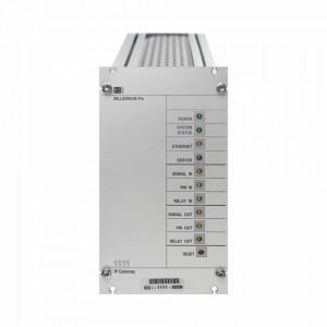 1111egi Egi Audio Solutions Interfaz Millennium IP