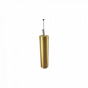 113501 Bird Technologies Cavidad TX-RX De 108-136