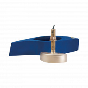 13964001 Simrad Transductor XSonic Airmar B258 000