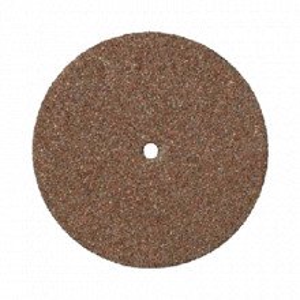 302FI146 Technitool Discos fibra de vidrio 15/16