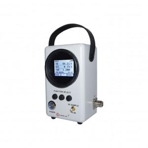 44d Telewave Inc Wattmetro Analogo-Digital /RF B