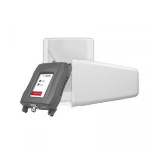 470105 Weboost / Wilson Electronics Kit Repetidor Doble Banda Par