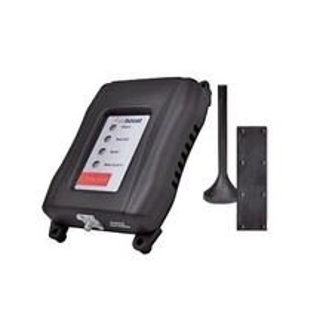 470108 Weboost / Wilson Electronics Kit Amplificad