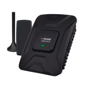 470510 Wilsonpro / Weboost Kit Amplificador De SeÃ