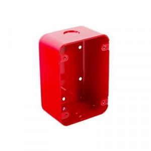 5140mpsbb Honeywell Caja De Montaje Para Estacion De Jalon. Compa