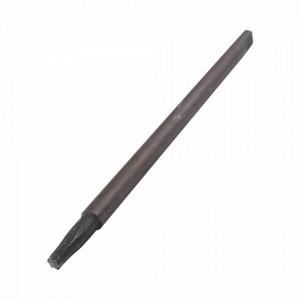 580sc080 Technitool Llave Torx T-6 En Adaptador Ma