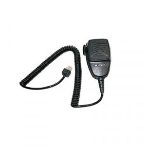 596EPC1 Phox Microfono SYSCOM para moviles Motorol