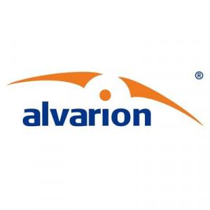 6030004 Alvarion Licencia Individual De Controlado