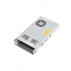 Ftextor Accesspro Fuente De Alimentacion De 24 VCD