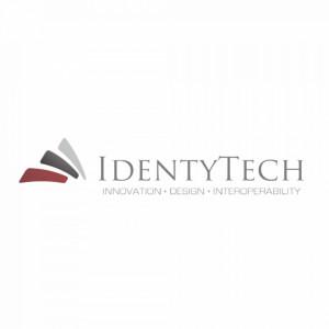 777200100 Identytech Licencia IDT MANAGE BASE Ba