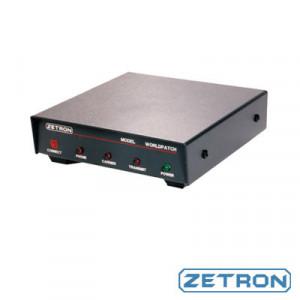 9019241 Zetron Controlador Para Repetidor Con Capacidad De 2 Tono