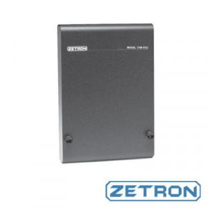 9019260 Zetron UTR Modelo 1708 Con 8 Entradas Digitales 4 Analog