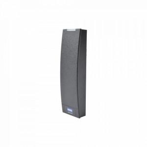 910p Hid Lector Multiformato R15 /Compatible Con H
