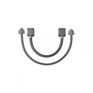 95077S Rci - Dormakaba Loop Flexible 7 / 2 AÃ