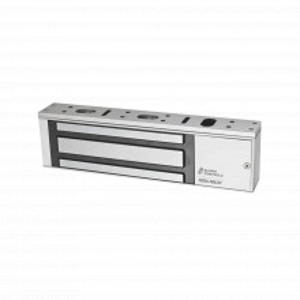 Ac1200s Alarm Controls-assa Abloy 1200 Lbs Chapa M