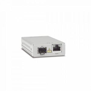 Atmmc2000sp960 Allied Telesis Convertidor De Medio
