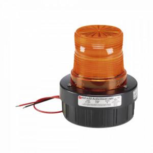 Av1led024a Federal Signal Industrial Luz LED Inter
