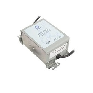 Baps35012 Syscom Balastro Electronico APS. Baps35012