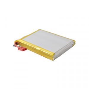 BATTERY02F Epcom Bateria para probador modelo EPTU