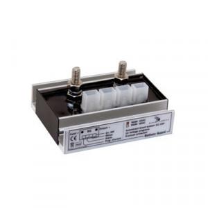 BG40 Samlex Protector de Descarga de la Bateria 1