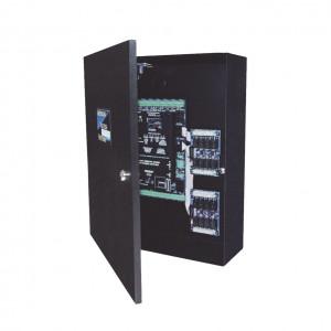 Ca4500 Keyscan-dormakaba Controlador De Acceso / 4