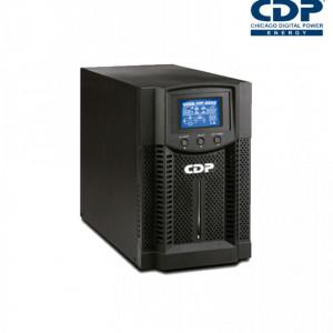 CDP433001 CHICAGO DIGITAL POWER CDP UPO112AX- UPS