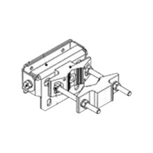 Clamp170 Sinclair Juego De Montaje Fijo Para Anten