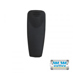 Clip3150 Ww Clip De Plastico Para Cinturon Para Radios PRO2150