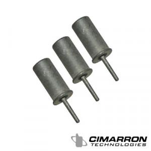 CM13700 CIMARRON TECHNOLOGIES Switch de mercurio U