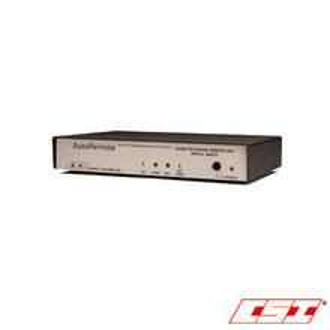 Csi6800d Csi Unidad Remota De Radio A Telefono. Csi-6800d