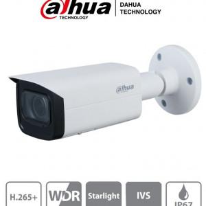 DAI0030001 DAHUA DAHUA IPC-HFW2431TN-ZS-S2 - Camar