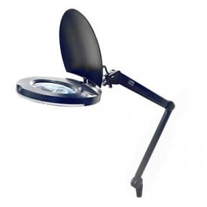 Desklamp Syscom Lampara De LED Para Escritorio Con