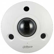 DHT0080003 DAHUA DAHUA IPC-EBW81242 - Camara IP Do