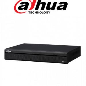 DHT0200003 DAHUA DAHUA DHI-NVR4216-16P-4KS2/L - NV